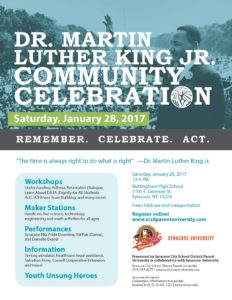 mlk-2017-community-event-flyer
