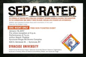 separated-event-flyer